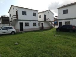 Casa 2 quartos Porto da Aldeia