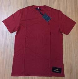 Camisetas de marca ORIGINAIS!!!