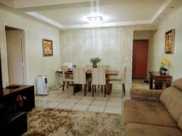 Apartamento Gonzaguinha 3 quartos