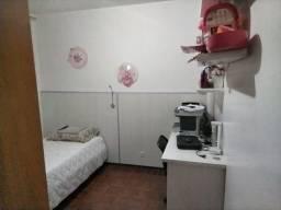Apartamento, 112m², 3 Quartos ,Suíte, D.C.E