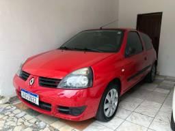 Clio 2011