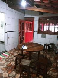Casa de em São joaquim de Bicas