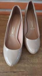 Sapato Vizzano - Frete gratuito