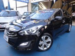 Hyundai I30 Automatico