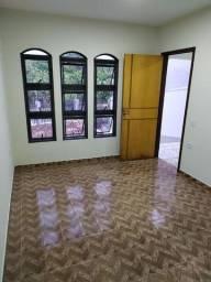 Otima casa no Batel em Maringá!! Alugue já sem fiador!!