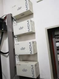 04 Nobreak safe gate SG 1000