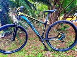 Bicicleta 29  Tirion Pollaris