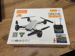 Drone Foyu - FO - F705