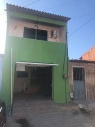 Aluguel - Casa