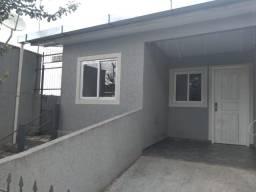 Casa Alvenaria para Venda em Jardim Keli Cristina Campo Largo-PR