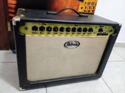 Amplificador Pedrone 1010