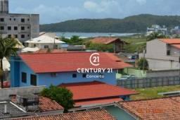 Apartamento com 3 dormitórios à venda, 80 m² por R$ 615.000,00 - Palmas - Governador Celso
