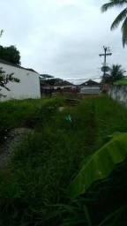 Terreno para alugar, 305 m² por R$ 2.000/mês - Campo Grande - Rio de Janeiro/RJ