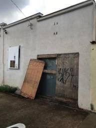 Casa para alugar com 1 dormitórios em Jardim sumare, Ribeirao preto cod:L52757
