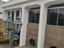 Casa para alugar em Vila galvão, Guarulhos cod:CA0890