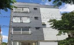 Apartamento à venda com 2 dormitórios em Petrópolis, Porto alegre cod:1100