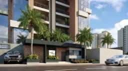 Apartamento alto padrão á venda - OPEN VIEW
