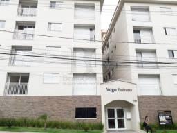 Apartamento para alugar com 2 dormitórios cod:L20342