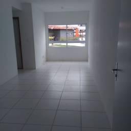 Aluga-se apartamento em São Lourenço
