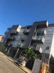 Apartamento Santa Lucia