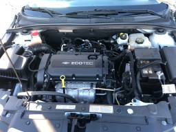 Cruze 2014/2014 1.8 LT 16V FLEX 4P AUTOMÁTICO