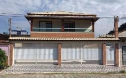 Vendo Casa padrão