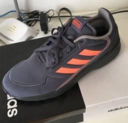 Adidas 41 sem uso
