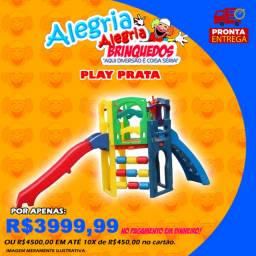 Play Prata