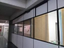 Loja comercial para alugar em Centro, Petrópolis cod:2394