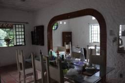Sítio à venda com 3 dormitórios cod:ST00008