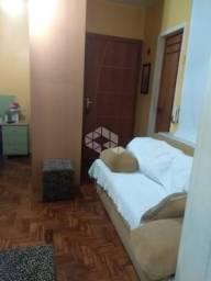 Apartamento à venda com 1 dormitórios em Cidade baixa, Porto alegre cod:9929511