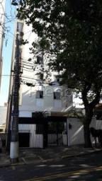 Apartamento à venda com 1 dormitórios cod:AP026615