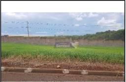 Terreno à venda, 500 m² por R$ 74.021 - Cond Resid Oasis - Floresta/PR