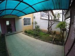 Casa para alugar com 3 dormitórios em Ouro preto, Belo horizonte cod:27268