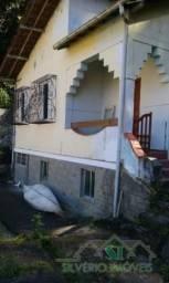 Casa à venda com 3 dormitórios em Centro, Petrópolis cod:1757