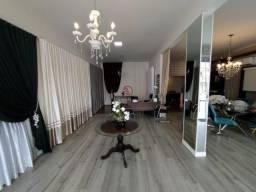 Excelente imóvel comercial à venda, aproximadamente 500 m² - Centro - Barra Velha/SC