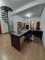 Escritório à venda em Cidade baixa, Porto alegre cod:9912368