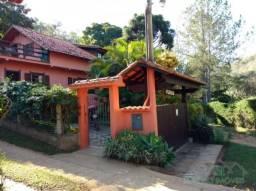 Chácara à venda com 3 dormitórios em Pedro do rio, Petrópolis cod:2180