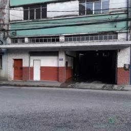 Loja comercial para alugar em Centro, Petrópolis cod:2681