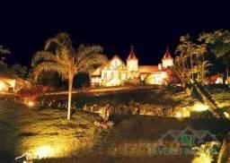 Casa à venda com 5 dormitórios em Pedro do rio, Petrópolis cod:2380