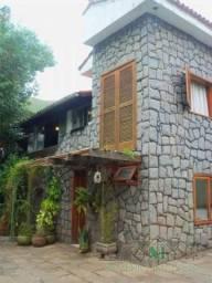 Casa à venda com 3 dormitórios em Posse, Petrópolis cod:2589