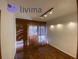 Título do anúncio: Escritório para alugar com 1 dormitórios em Copacabana, Rio de janeiro cod:LIV-1096