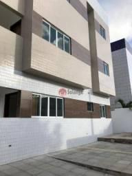 Apartamento Castelo Branco a partir de R$ 150 Mil