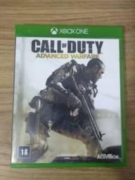 VENDO Call of Duty Advanced Warfare