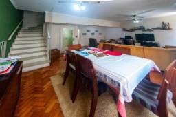 Casa à venda, 140 m² por R$ 636.000,00 - Tijuca - Rio de Janeiro/RJ