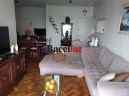 Título do anúncio: Apartamento à venda com 3 dormitórios em Tijuca, Rio de janeiro cod:TIAP32547