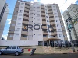 Apartamento - Parque Faber