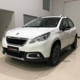 Peugeot 2008 56.000km 2018