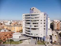 Apartamento de 3 dormitórios no Dom Joaquim Master