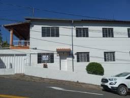 Casa para alugar em Varginha (MG)